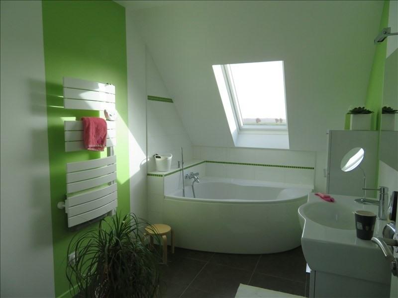 Vente maison / villa Harcourt 310000€ - Photo 11