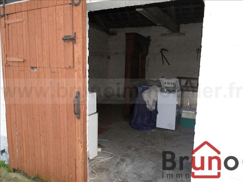 Sale house / villa Nolette 293900€ - Picture 11
