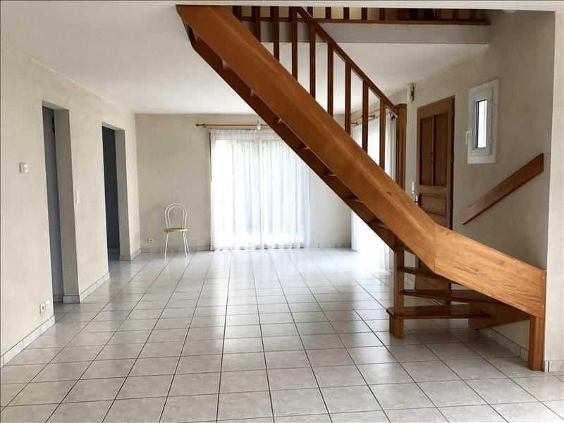 Vente maison / villa Le temple de bretagne 269500€ - Photo 6