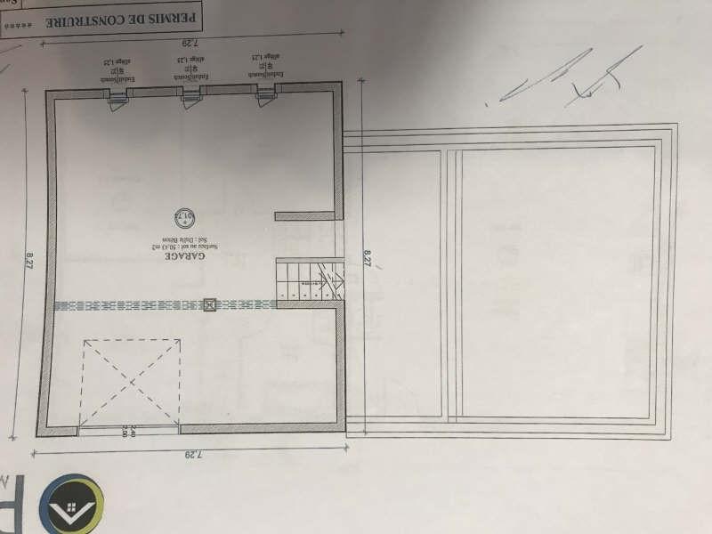 Sale house / villa Cuers 323000€ - Picture 6