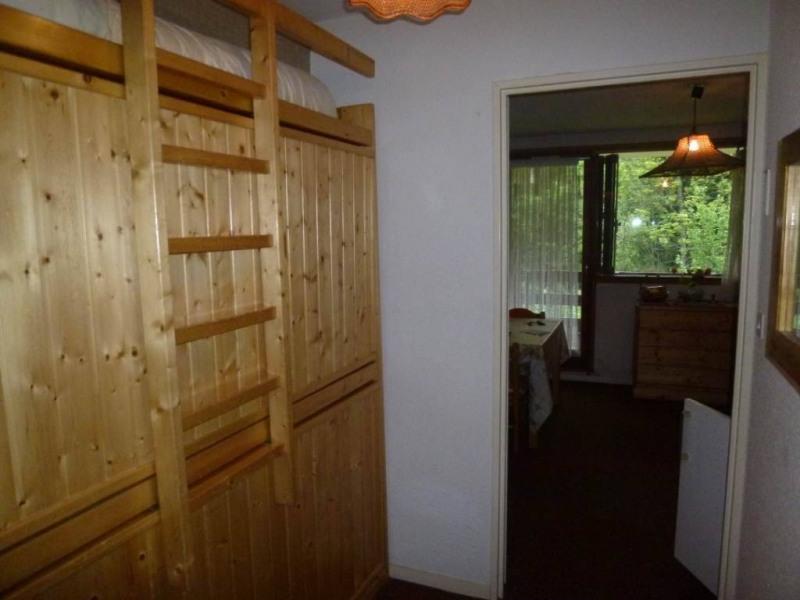 Location appartement Saint-pierre-de-chartreuse 320€ CC - Photo 7