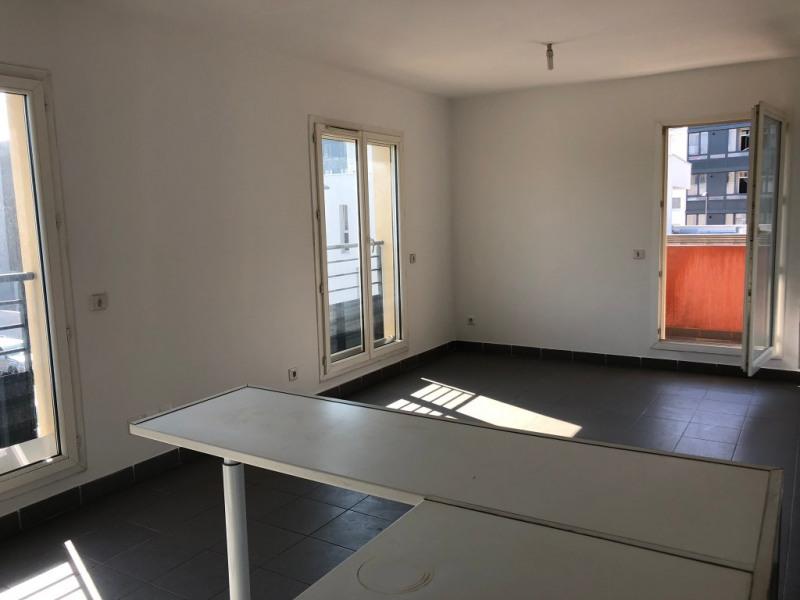 Location appartement Marseille 600€ CC - Photo 2