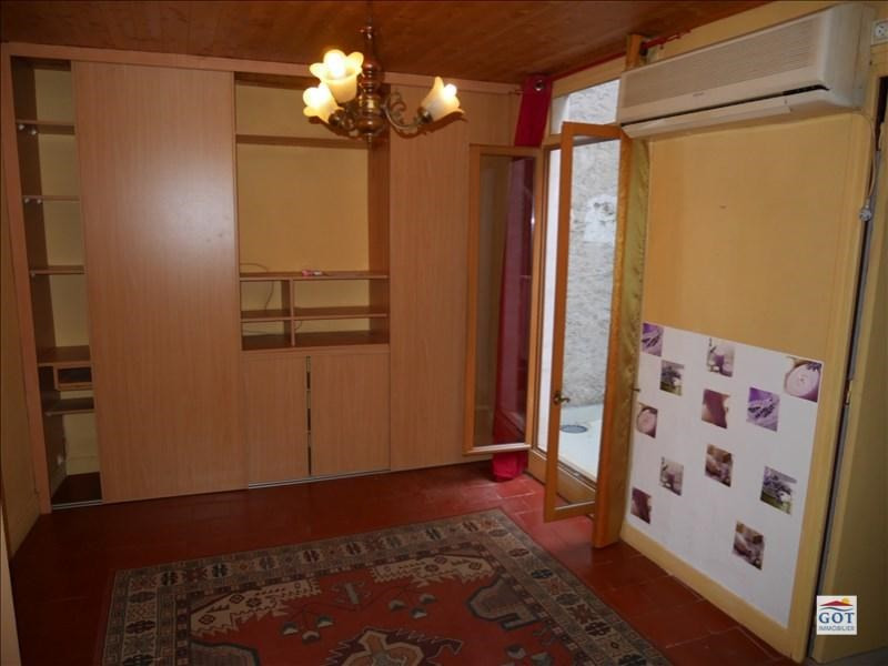 Location maison / villa Claira 445€ CC - Photo 6