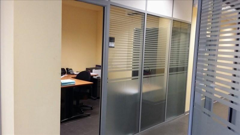 Location bureau La ciotat 2500€ HT/HC - Photo 4
