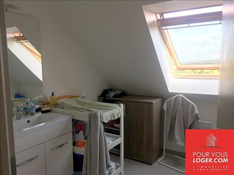 Rental house / villa St etienne au mont 920€ +CH - Picture 6