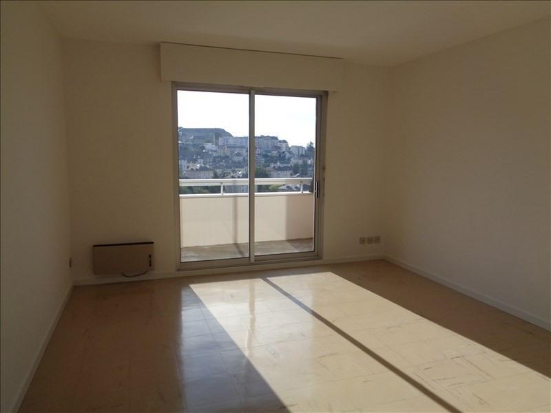 Location appartement Rodez 524€ CC - Photo 3