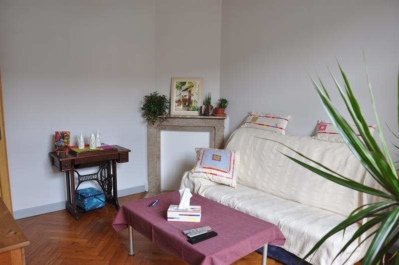 Sale apartment Lille 139000€ - Picture 2