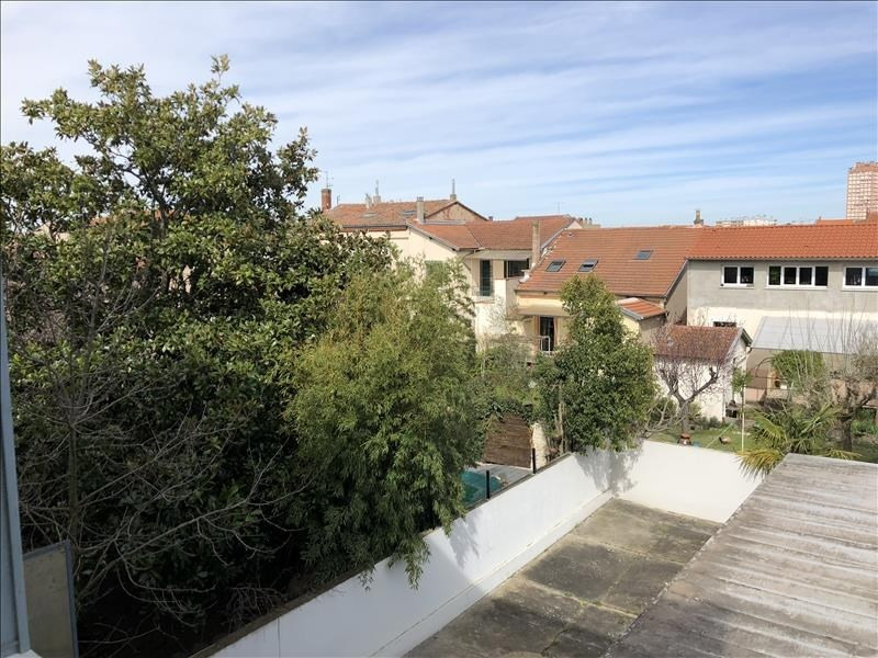Rental apartment Toulouse 640€ CC - Picture 10