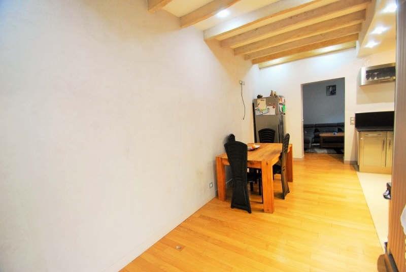 Sale house / villa Argenteuil 270000€ - Picture 4