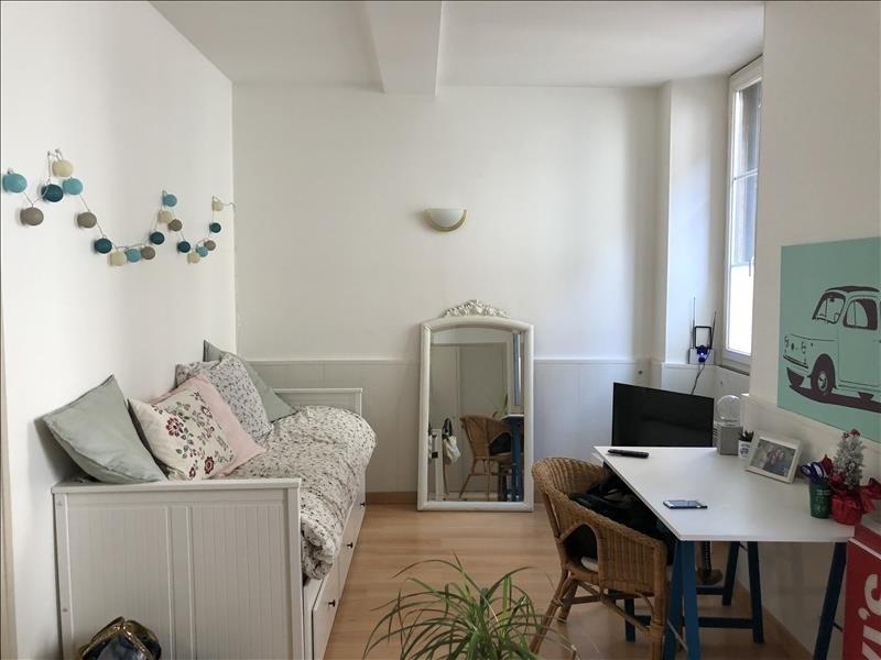 Rental apartment Toulouse 480€ CC - Picture 3