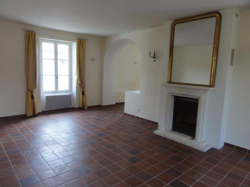 Venta  casa Longpont sur orge 350000€ - Fotografía 2