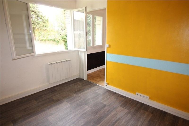 Vendita appartamento Carpentras 45000€ - Fotografia 3