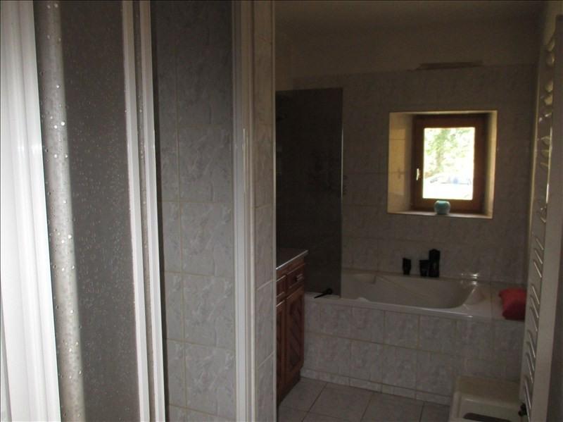 Vente maison / villa Bedee 214500€ - Photo 6