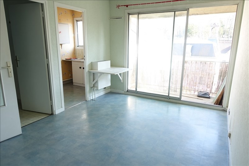 Vente appartement Conflans ste honorine 99 500€ - Photo 3