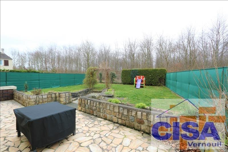 Vente maison / villa Pont ste maxence 189000€ - Photo 8