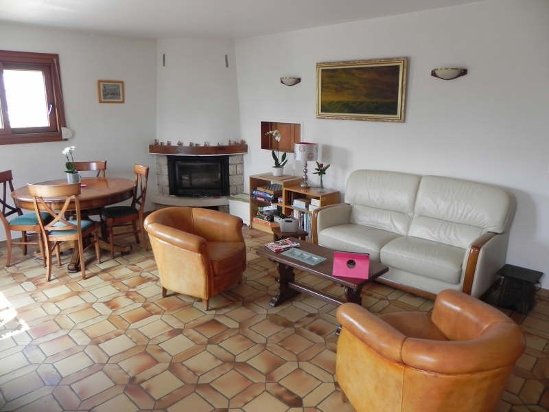 Sale house / villa Perros guirec 350 200€ - Picture 4