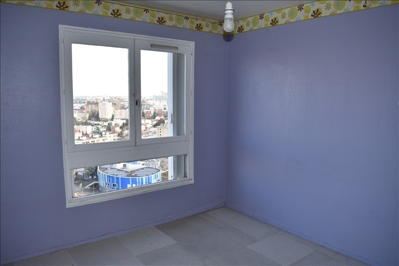 Vente appartement Bagnolet 261 000€ - Photo 2