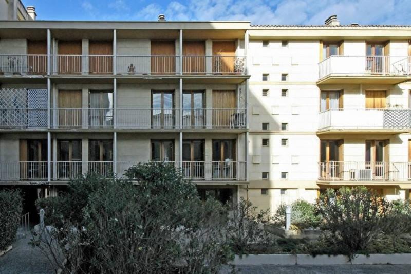 Vente appartement Avignon 110000€ - Photo 3