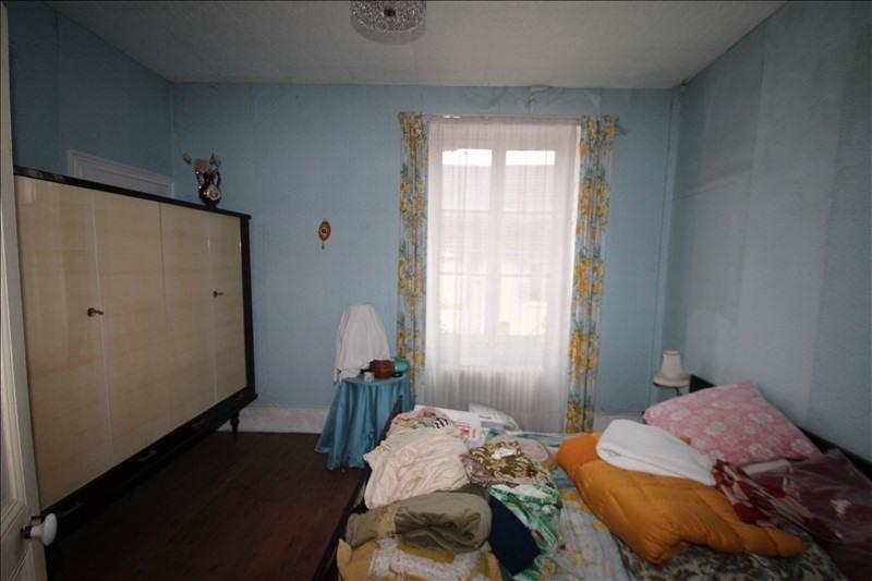 Sale house / villa Mareuil sur ourcq 80000€ - Picture 6