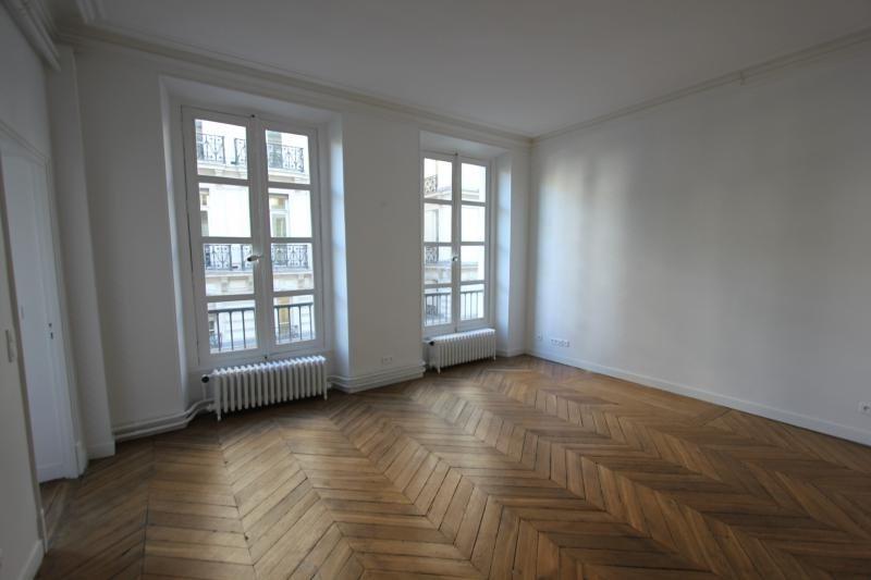 Location Local commercial Paris 8ème 0