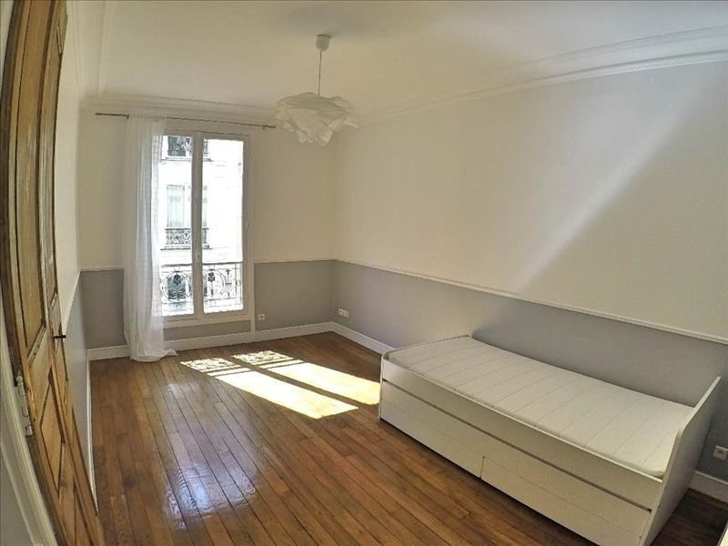 Vente de prestige appartement Paris 10ème 1 085 000€ - Photo 5