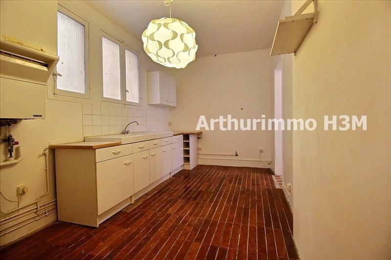 Location appartement Paris 9ème 2800€ CC - Photo 6
