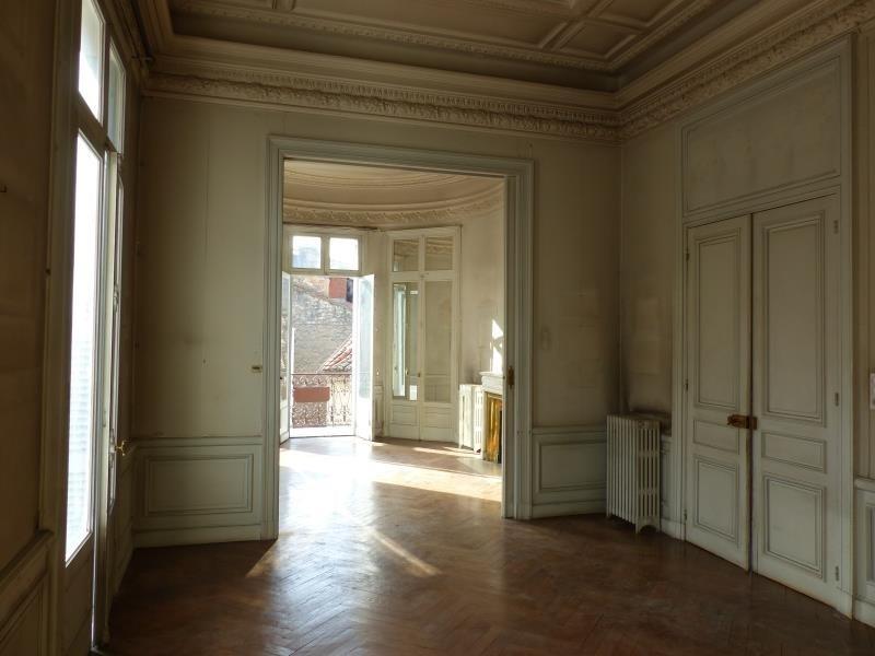 Vente appartement Beziers 210000€ - Photo 6