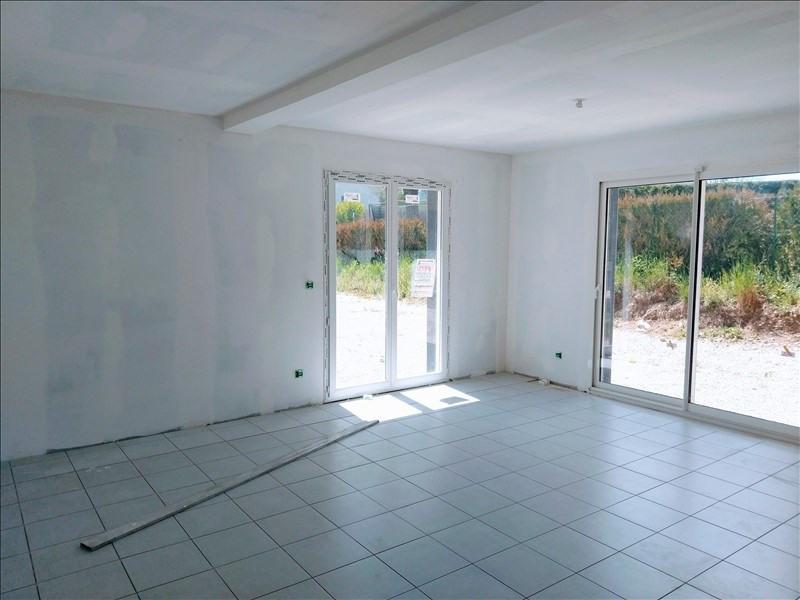 Vente maison / villa St martin du frene 215000€ - Photo 4
