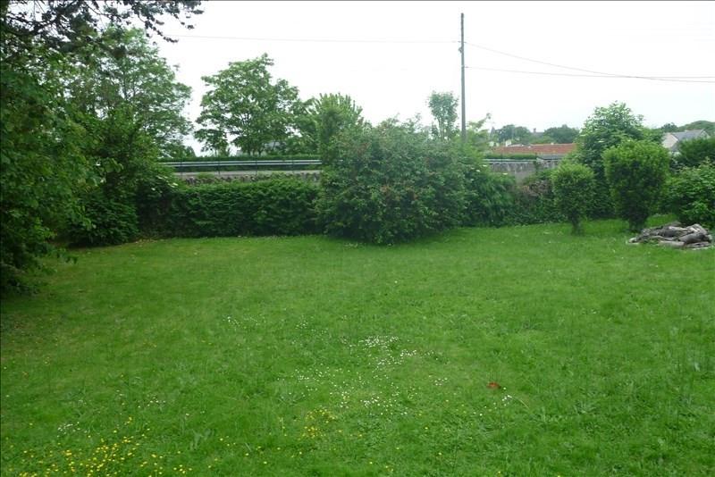 Vente terrain Chateaubriant 49000€ - Photo 2