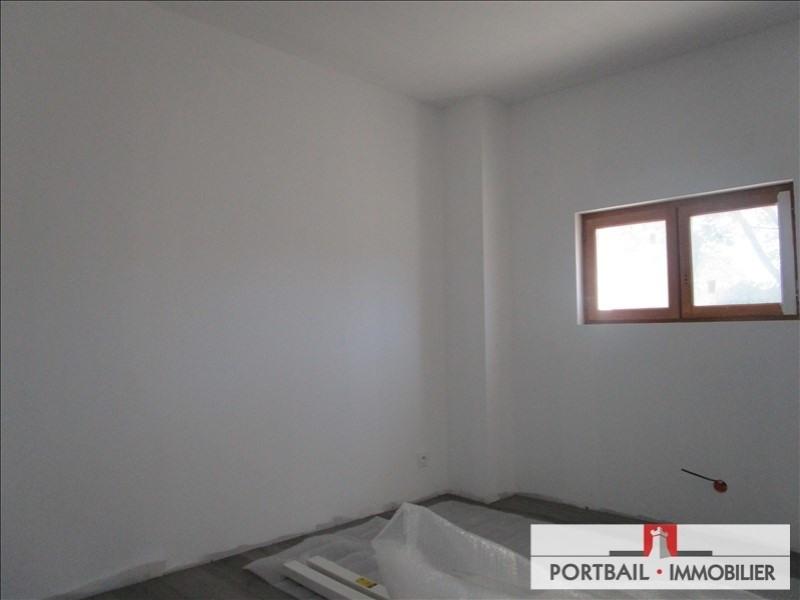 Viager maison / villa St andre de cubzac 168000€ - Photo 6