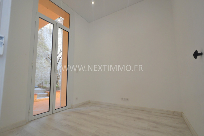 Deluxe sale house / villa Menton 1 480 000€ - Picture 20