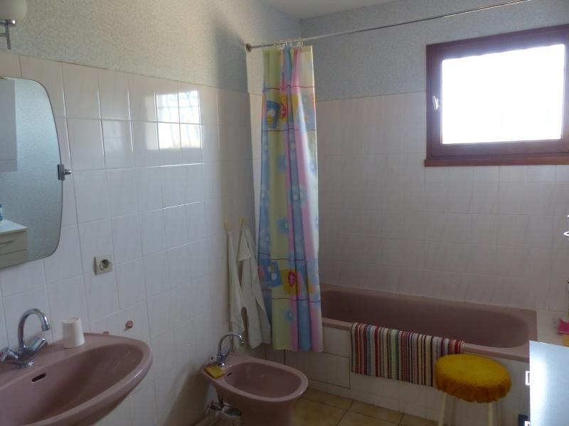 Venta  casa Beziers 245000€ - Fotografía 7