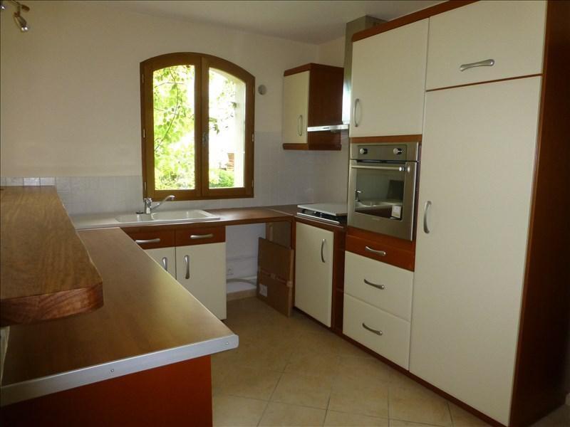 Verkoop  huis Marsinval 350000€ - Foto 4
