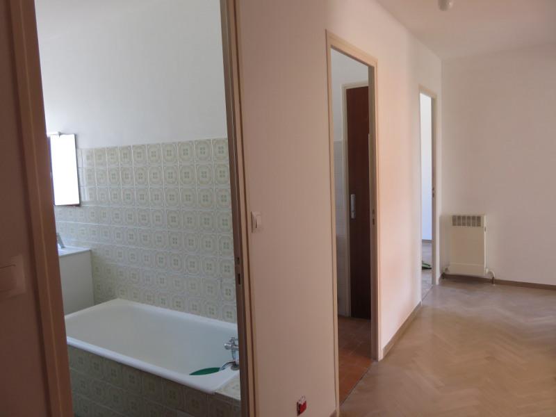 Rental apartment Bandol 1100€ CC - Picture 9