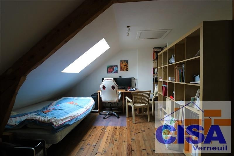 Vente maison / villa Senlis 273 000€ - Photo 9