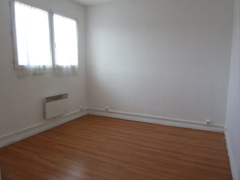Vente maison / villa Bethune 87000€ - Photo 6