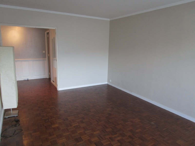 Vente appartement Marly-le-roi 320000€ - Photo 8