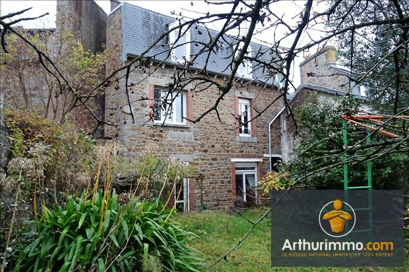 Sale house / villa St brieuc 317 200€ - Picture 1