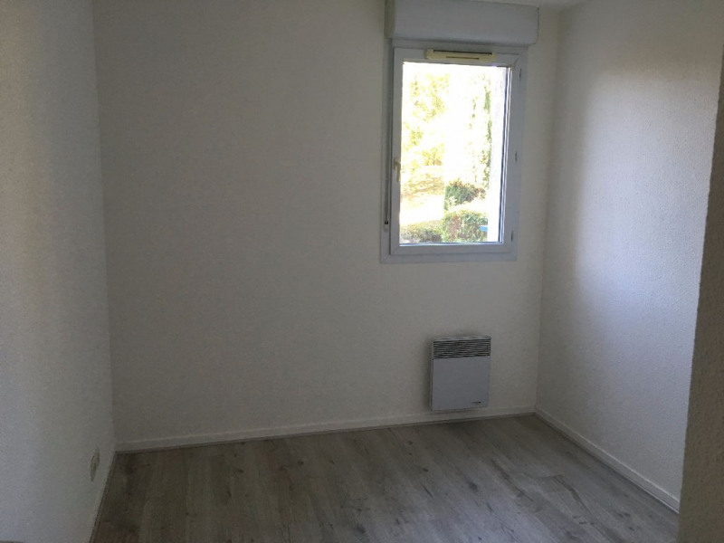 Rental apartment Colomiers 510€ CC - Picture 2