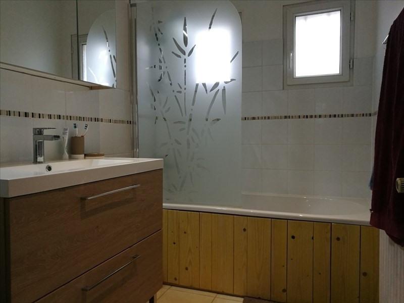 Sale house / villa Bois le roi 339800€ - Picture 6