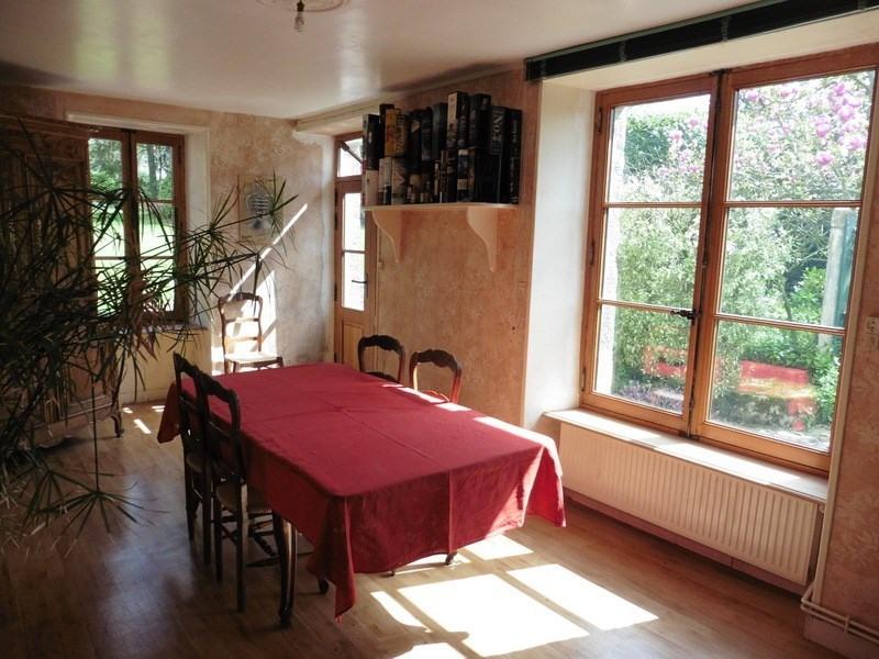 Sale house / villa Gavray 260000€ - Picture 4