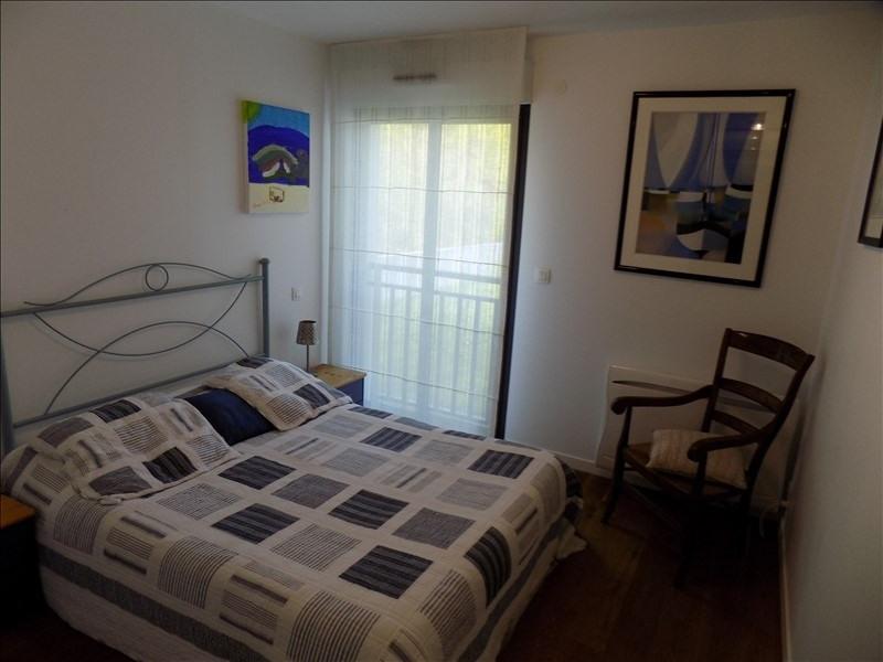Deluxe sale apartment Ciboure 737000€ - Picture 7