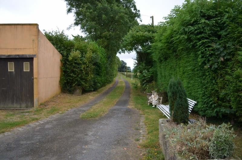 Vente maison / villa Alencon 269000€ - Photo 5