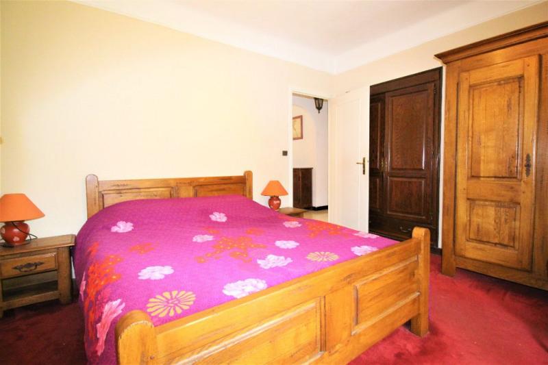 Vente de prestige maison / villa Villeneuve loubet 649000€ - Photo 17