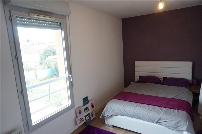 Vente appartement Toulouse 135000€ - Photo 6