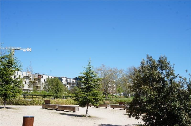 Vente appartement Balma 322000€ - Photo 8