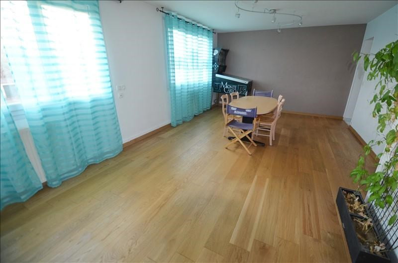 Vente appartement Houilles 218 000€ - Photo 7
