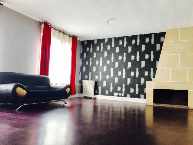 Verkauf wohnung Beauvais 230000€ - Fotografie 2