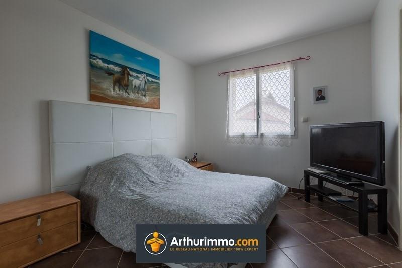 Vente maison / villa Morestel 320000€ - Photo 16