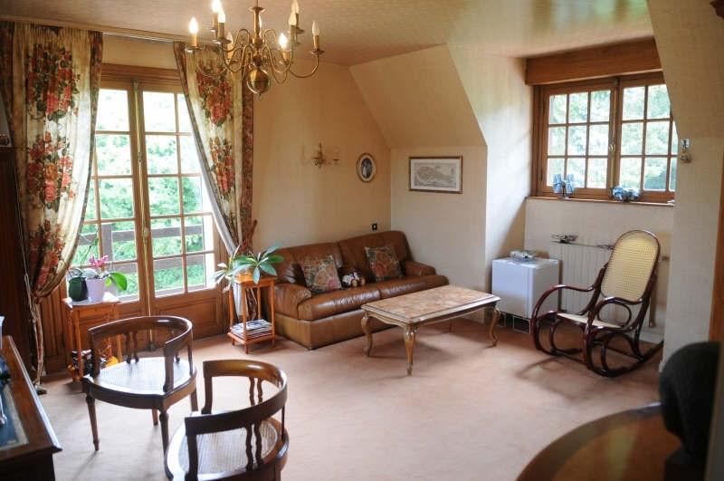 Immobile residenziali di prestigio casa Arras 520000€ - Fotografia 12